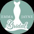Emma Jayne Bridal Kapiti